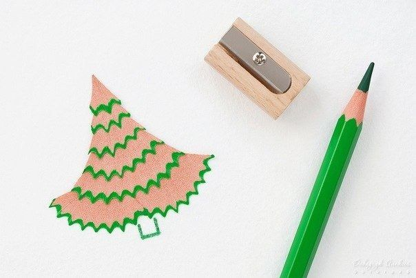 Creioane jucăușe - tablouri creative
